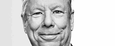 Richard_Thaler_Vertex_PBS