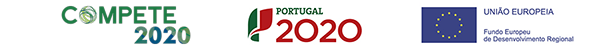 Compete_Portugal_UEuropeia